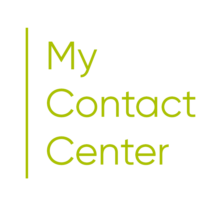 mycontactcenter
